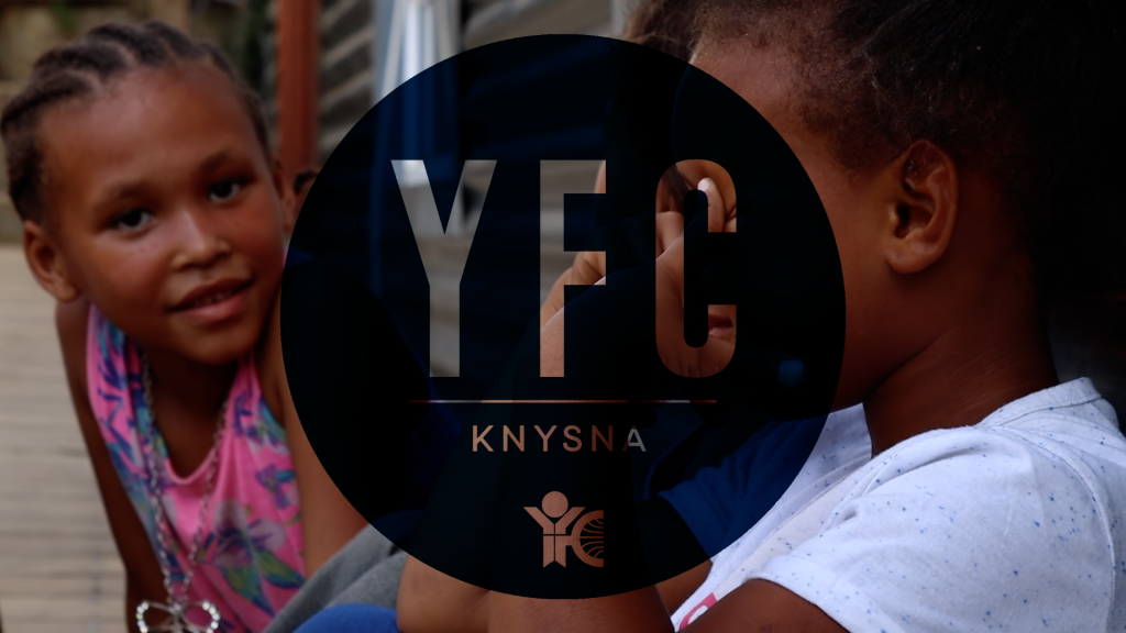 Knysna Options Youth for Christ