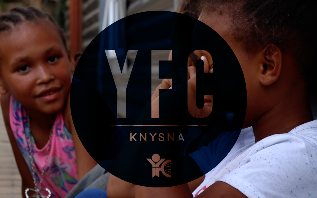 Youth for Christ   Knysna – Options